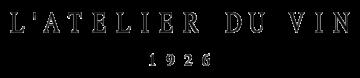 adv-logo