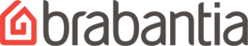 brabantia-logo