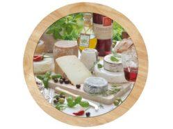fromage-plateau-josephdesign