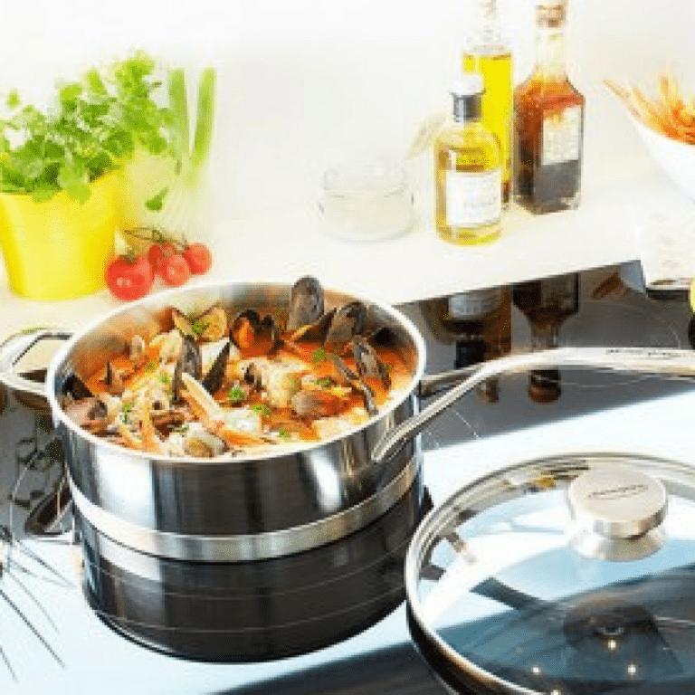 demeyere-casserole-josephdesign