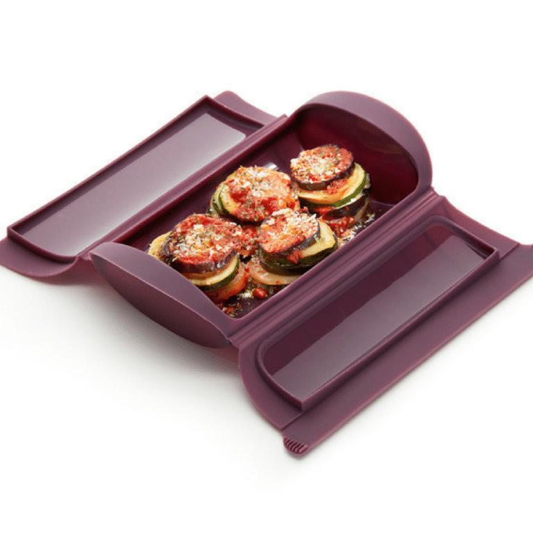 cuisson-papillote-lekue-josephdesign