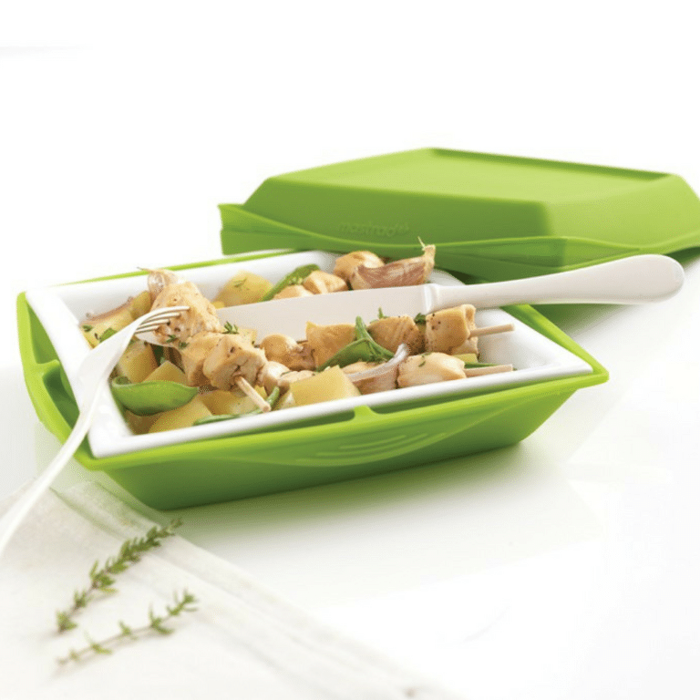 cuisson-papillote-mastrad