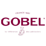 gobel-patisserie-josephdesign