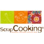 scrapcooking-namur-patisserie-josephdesign