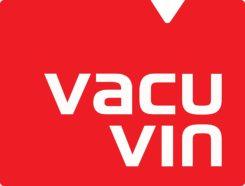 vacu-logo