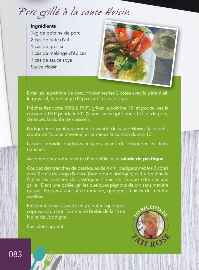 porc grille-josepohdesign-recette-tati rose