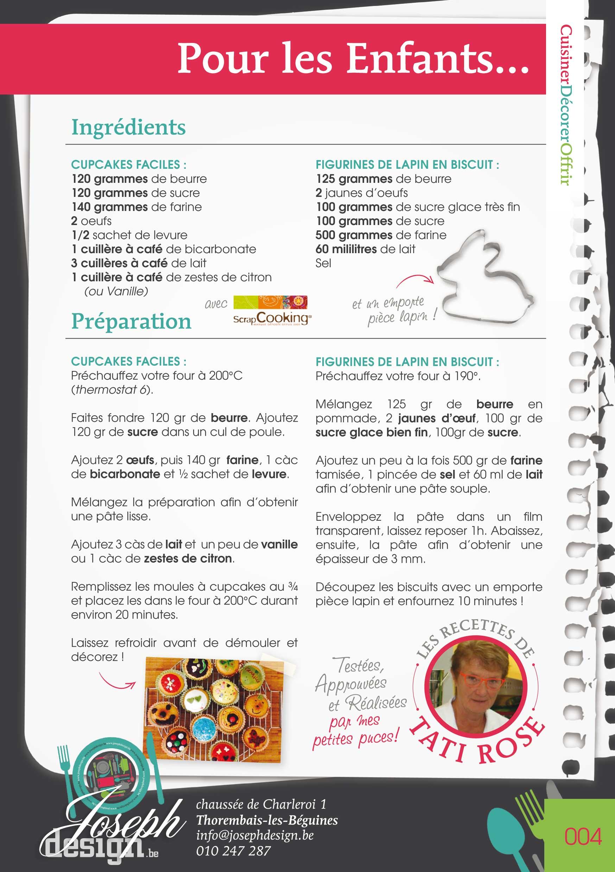 josephdesign-cupcakes-biscuits-pour-enfants