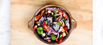 josephdesign-recette-legumes