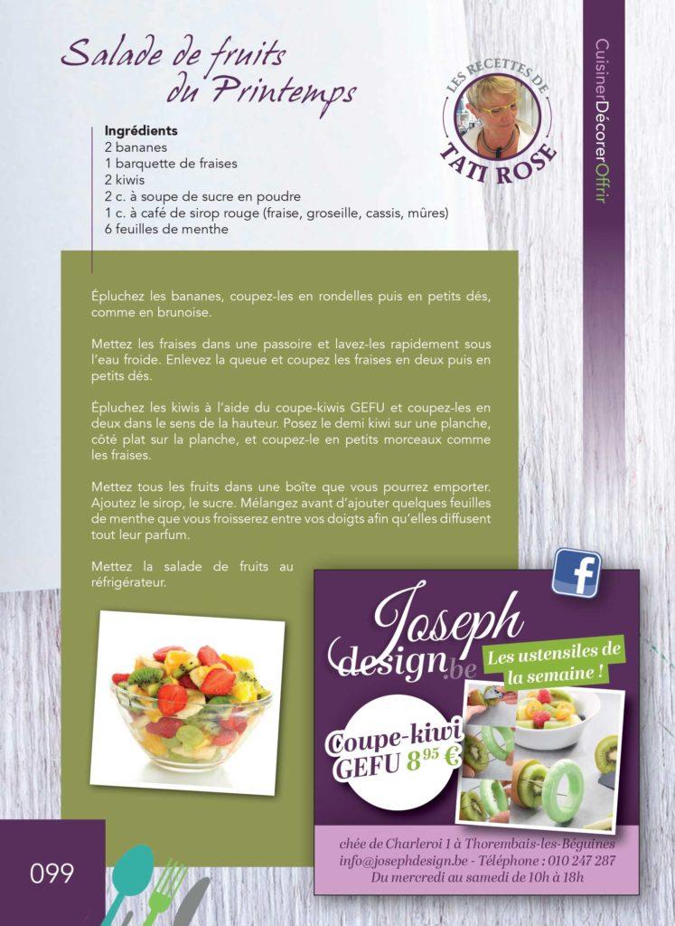 salade-fruits-printemps-tati-rose-josephdesign