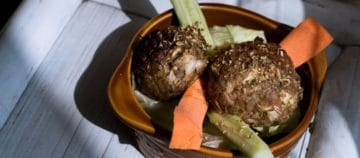 boulettes-legumes-tati-rose-joseohdesign-jodoigne
