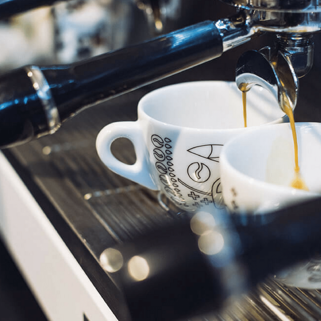 univers-cafe-the-josephdesign